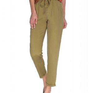 Pantalones / Jeans