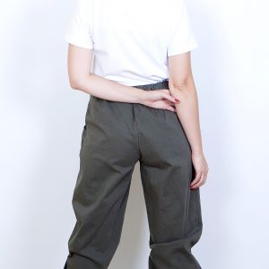 camiseta estrella lentejuelas