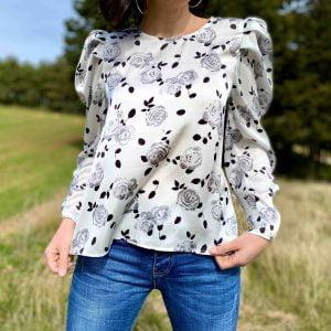 Blusas / Camisas