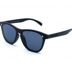 gafas de sol blackpearl color negro