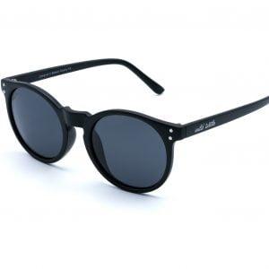 gafas de sol gorilla negras