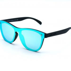 gafas de sol sapphire azules