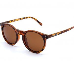 gafas de sol turtle print