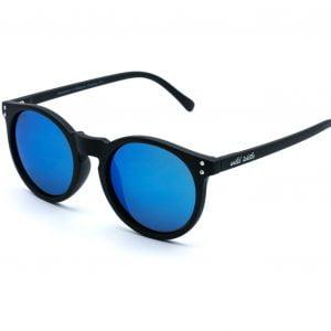 gafas de sol wolf negras